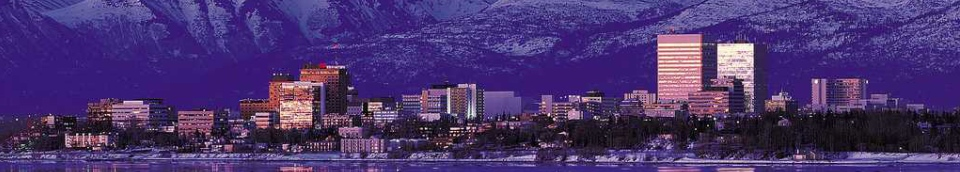 Anchorage